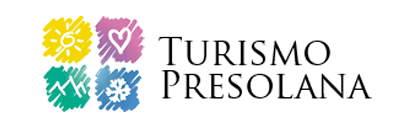 Hotel Scanapà a Castione della Presolana